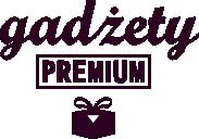 Sklep Gadzety Premium