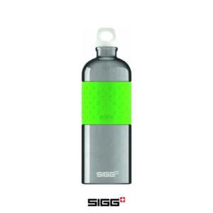 Butelka SIGG 1 L