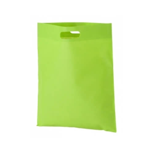 torba na zakupy