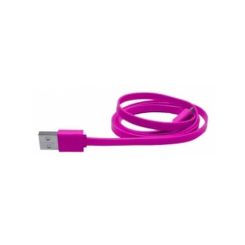 Kabel ładowania USB