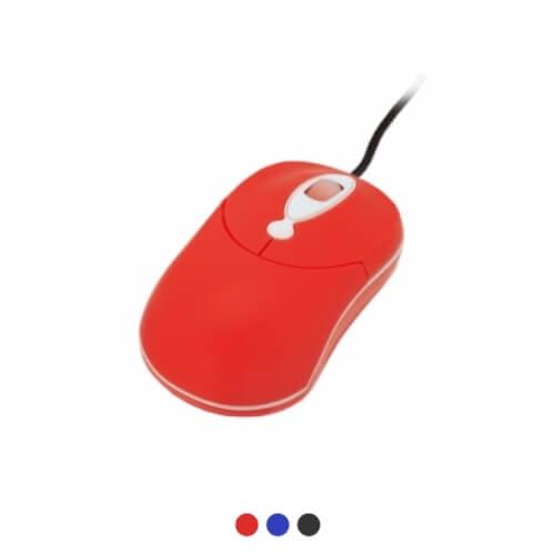 Myszka przewodowa