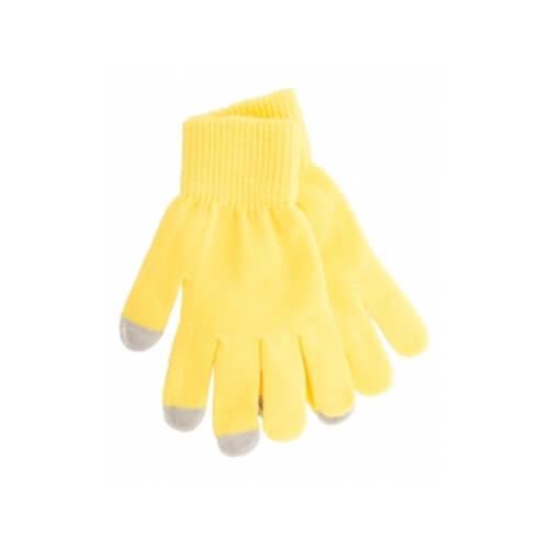 Rękawiczki do telefonu