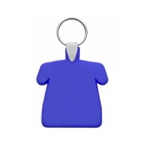 Brelok t-shirt