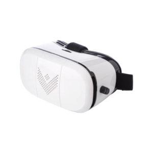 Okulary wirtualne