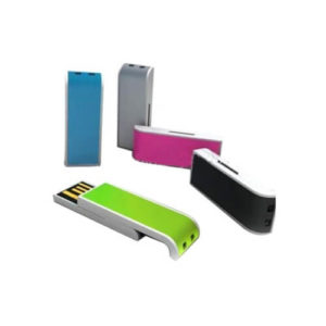 Pendrive mini