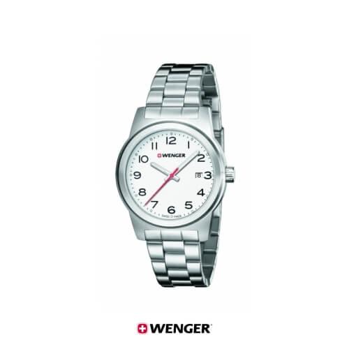 Zegarek WENGER