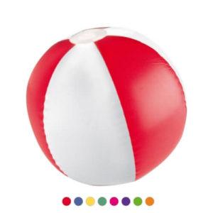 Piłka plazowa