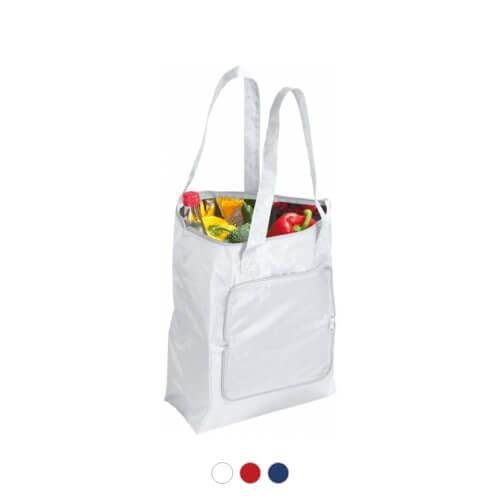 Składana torba-lodówka