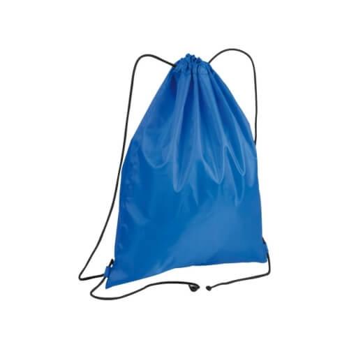 Sportowa torba