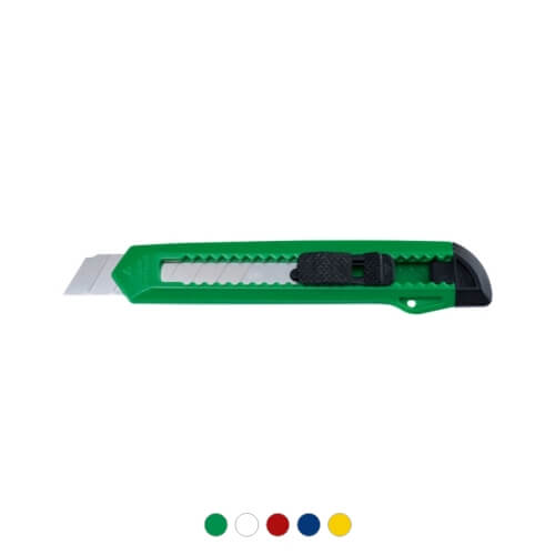 Nóż do kartonu