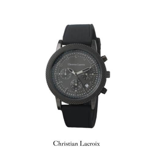 Zegarek Christian Lacroix
