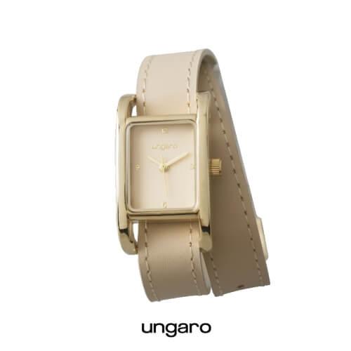 Zegarek damski UNGARO