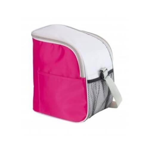 torba izotermiczna