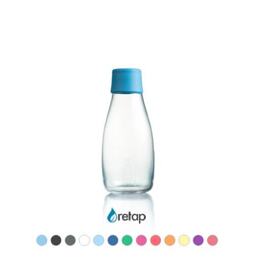 Butelka 0,3