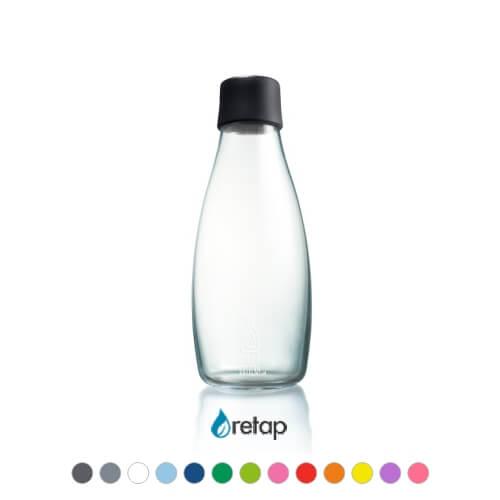 Butelka 0,5