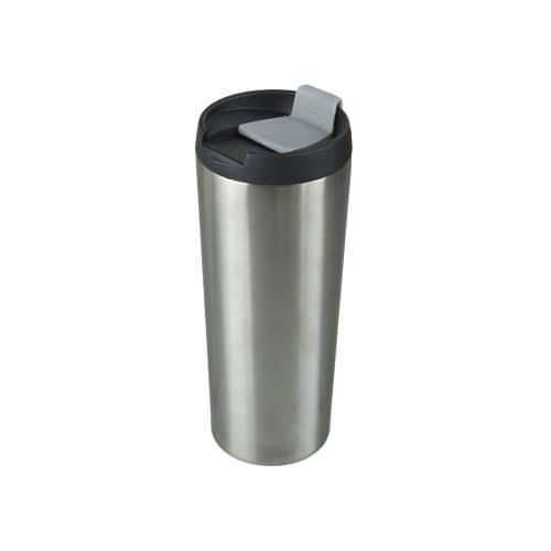 Kubek izotermiczny