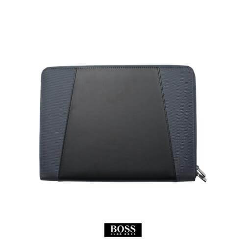 Teczka A4 Keystone Hugo Boss
