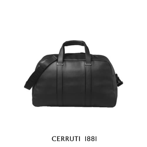 Torba podróżna Cerruti 1881