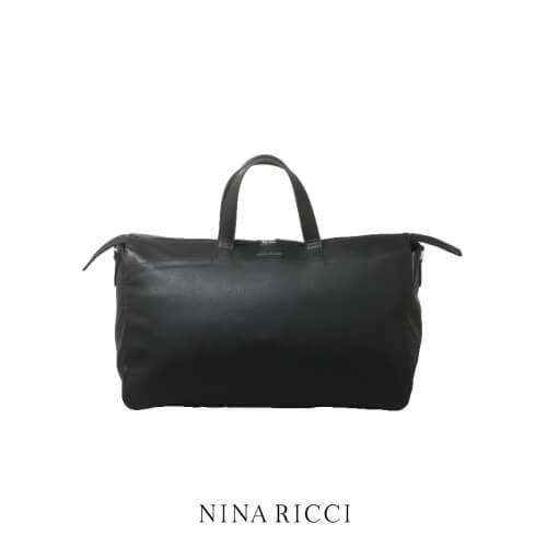 Torba podróżna Nina Ricci