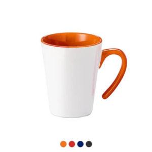 Ceramiczny kubek 270 ml