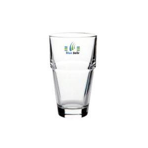 Duża szklanka 380 ml