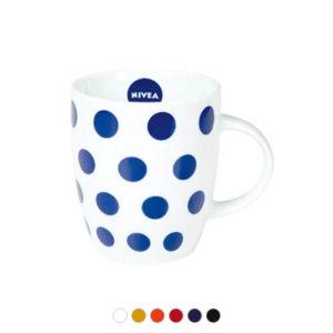 Kubek ceramiczny 280 ml