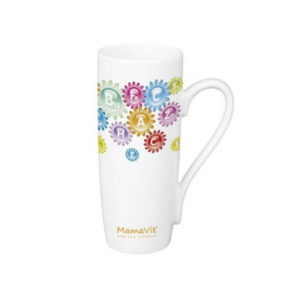 Kubek porcelanowy 300 ml