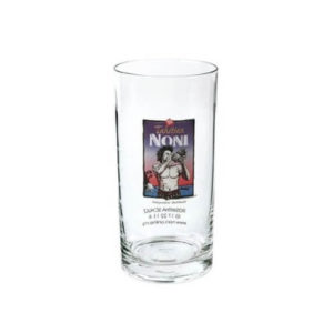 Szklanka 290 ml