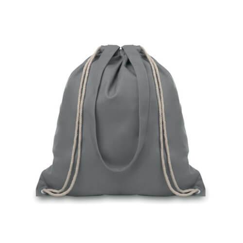 torba worek z płótna