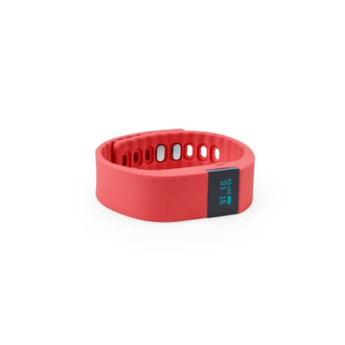 Zegarek wielofunkcyjny Bluetooth