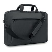 torby na laptopa z nadrukiem