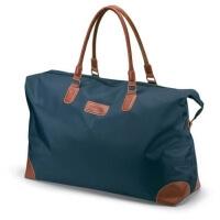 torby sportowe z nadrukiem