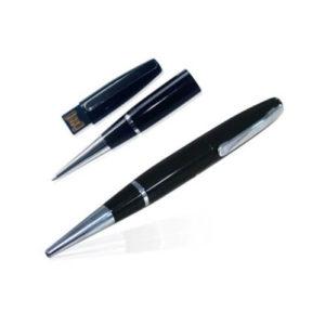 Elegancki długopis usb