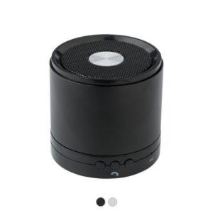 Głośnik Bluetooth z logo