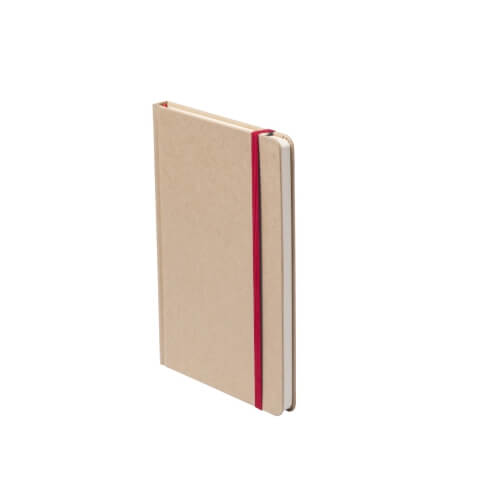 Notatnik A5 z nadrukiem