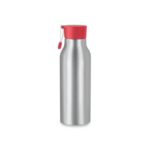Bidon z logo firmy