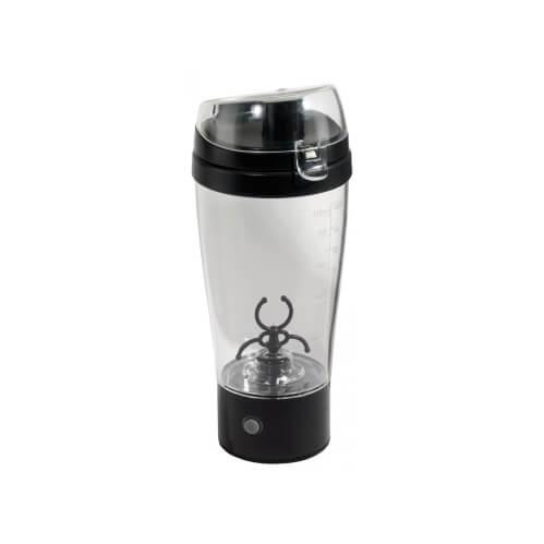 Shaker elektryczny do drinków