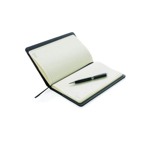 Swiss Peak notatnik