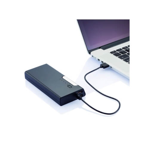 Power bank Stojak 7500 mAh