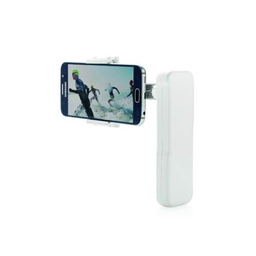 Stabilizator do telefonu komórkowego