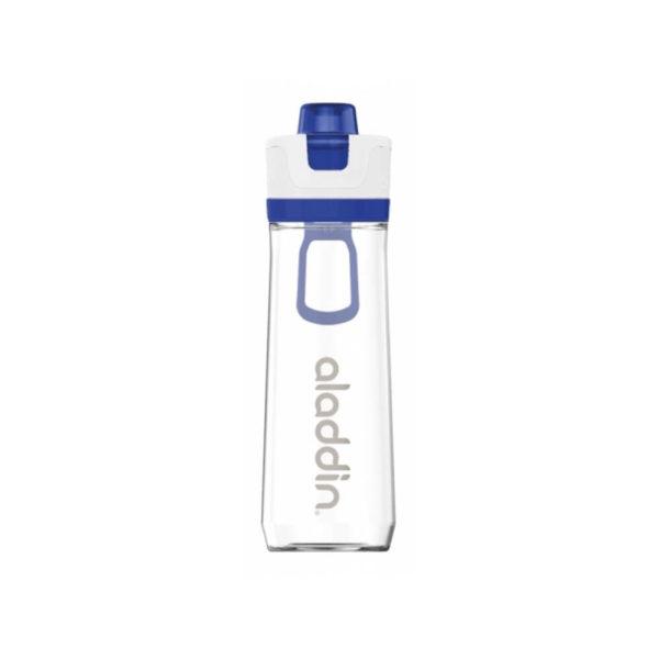 Butelka Aladdin z nadrukiem logo firmy