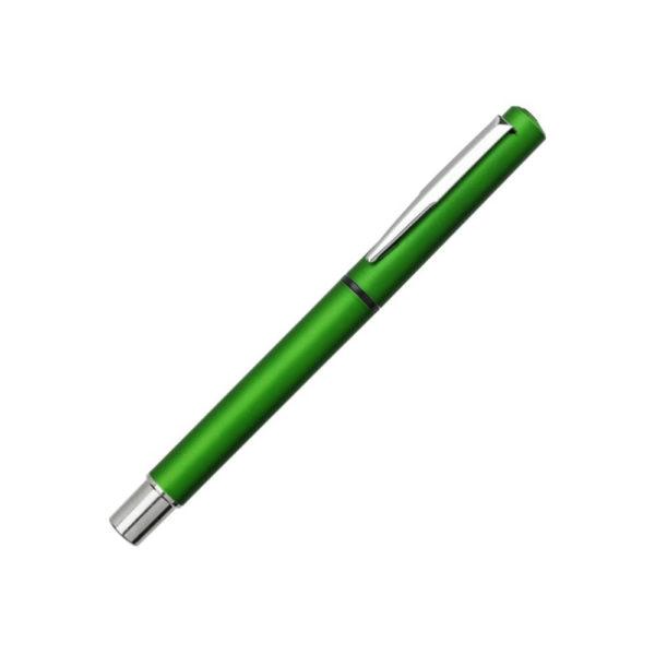 Długopisy z nadrukiem logo