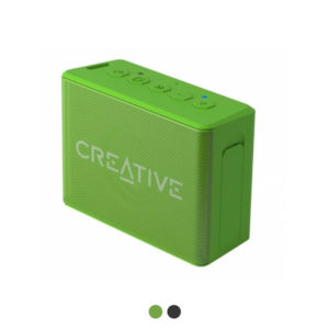 Głośnik Bluetooth Creative
