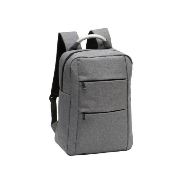 Plecaki z logo firmy