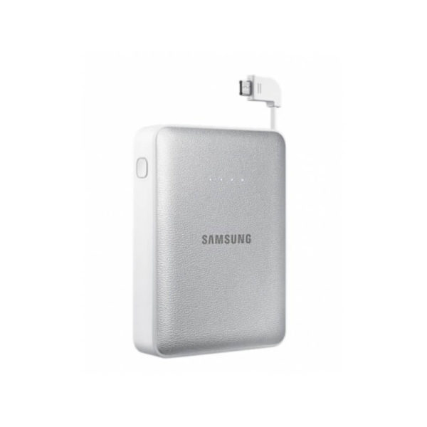 Power Bank Samsung