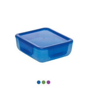 Pudełko śniadaniowe Aladdin