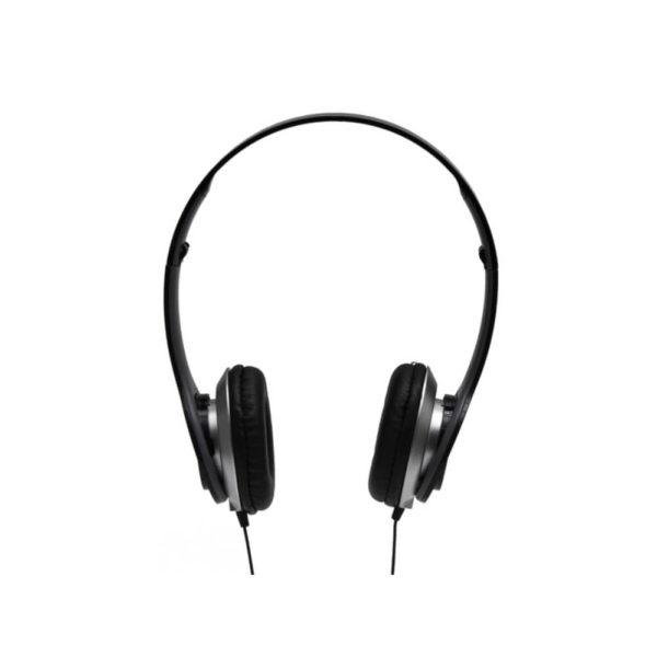 Słuchawki reklamowe z nadrukiem
