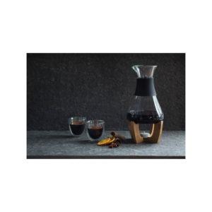 zestaw do grzanego wina z nadrukiem