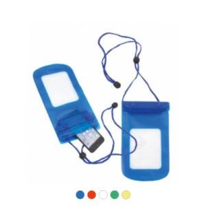 Pokrowiec na telefon z nadrukiem