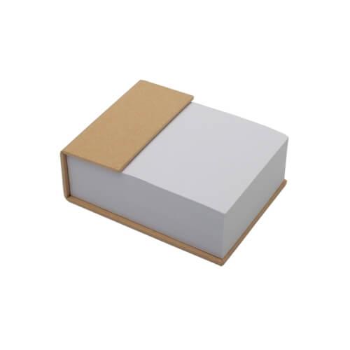 Blok z karteczkami